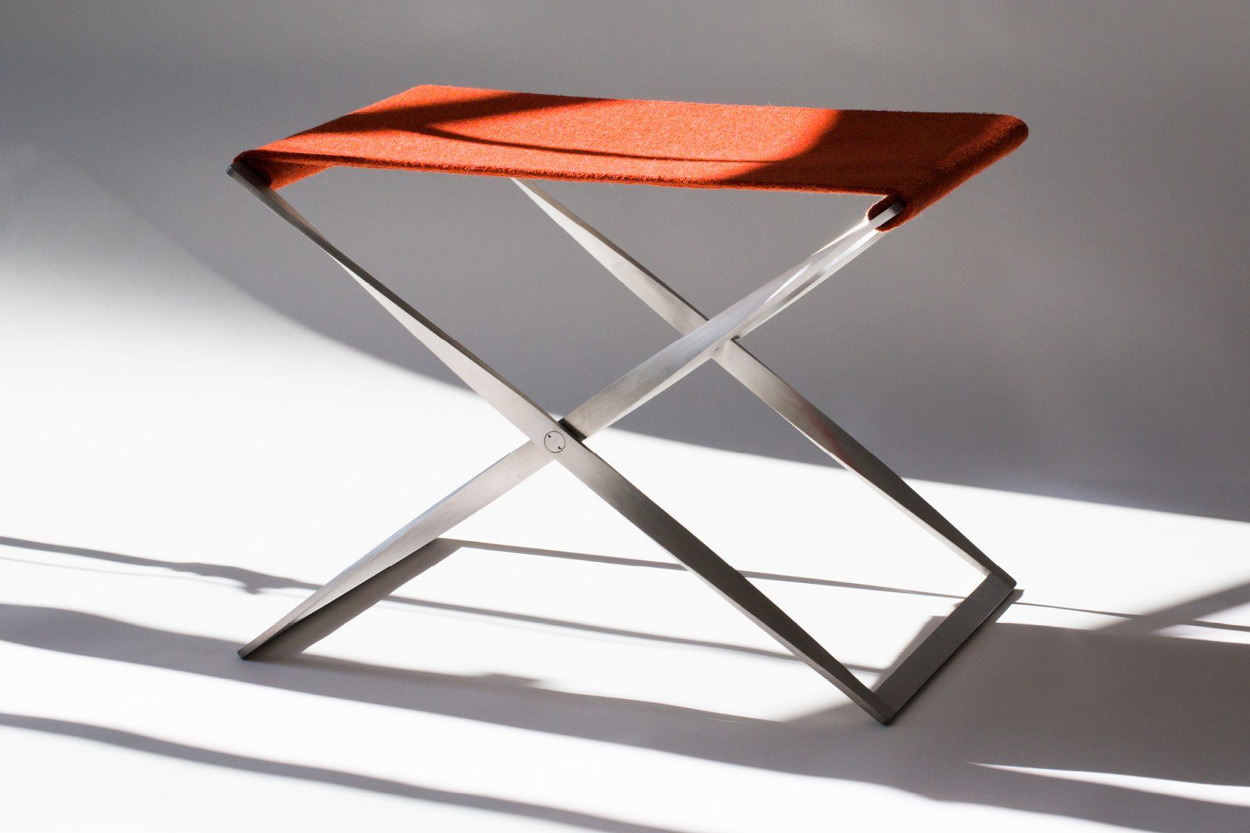 PK91 Chair