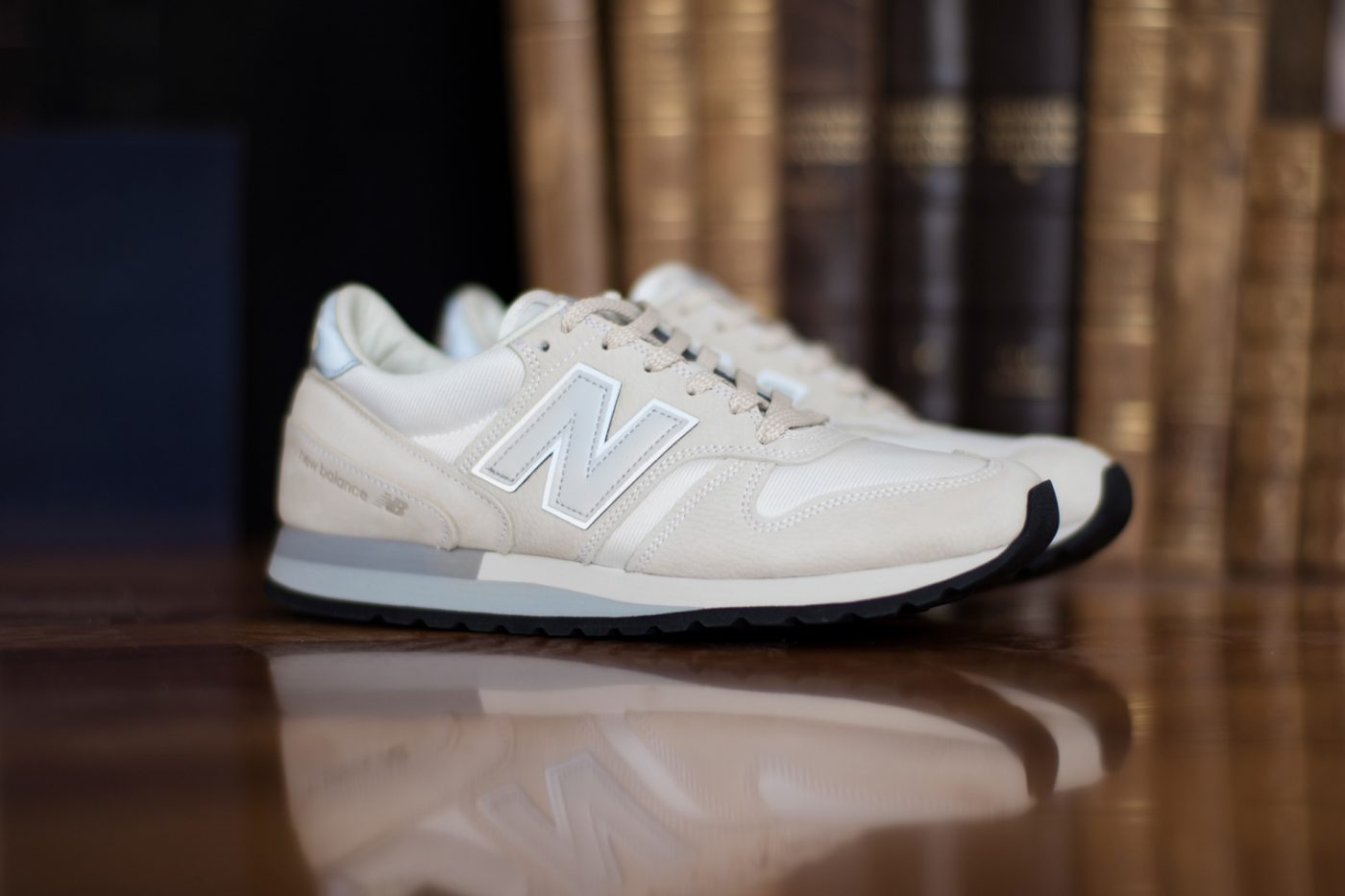 new balance 770 norse projects