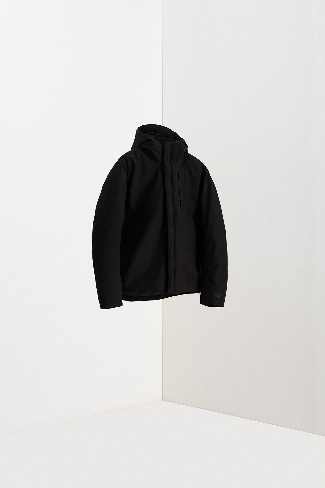 b788ca7a8d5 Norse Projects